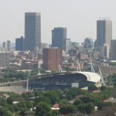 joburg centre stadium